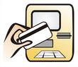 Fitinstructor - иконка «банкомат» в Кулебаках