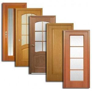 Двери, дверные блоки Кулебак
