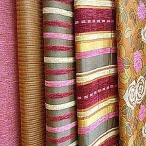 Магазины ткани Кулебак