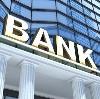 Банки в Кулебаках