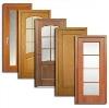 Двери, дверные блоки в Кулебаках