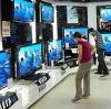 Магазины электроники в Кулебаках