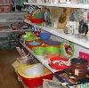 Магазины хозтоваров в Кулебаках