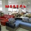 Магазины мебели в Кулебаках