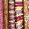 Магазины ткани в Кулебаках