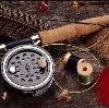Охотничьи и рыболовные магазины в Кулебаках