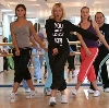 Школы танцев в Кулебаках