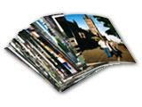 Фотостудия WhiteLion - иконка «фотосалон» в Кулебаках