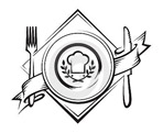 Гостиница Деловой клуб - иконка «ресторан» в Кулебаках