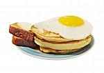 Гостиница Деловой клуб - иконка «завтрак» в Кулебаках